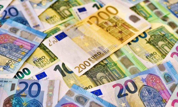Közösségi finanszírozás: novembertől megnyílik az uniós piac a hazai crowdfunding szolgáltatók számára