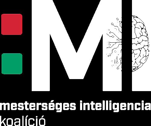 MI-mesterseges intelligencia koalicio logo 500x500