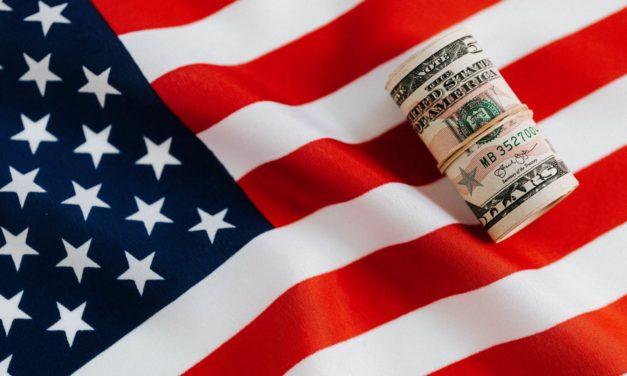 Hogyan alakul át a fizetési iparág? Mire figyeljenek a bankok? Nemzetközi fizetési trendek a Citi szemszögéből