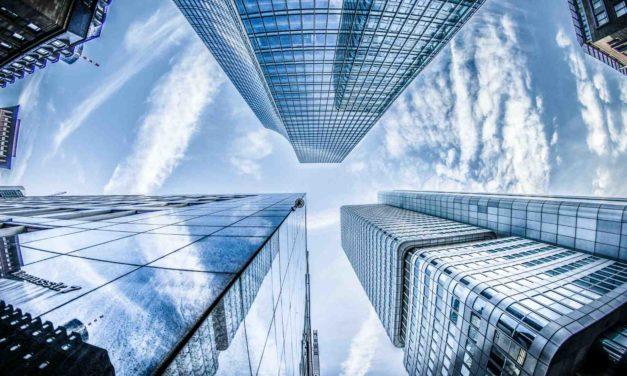 Financial Times: Új stratégiára van szükségük a bankoknak a technológiai innovációban