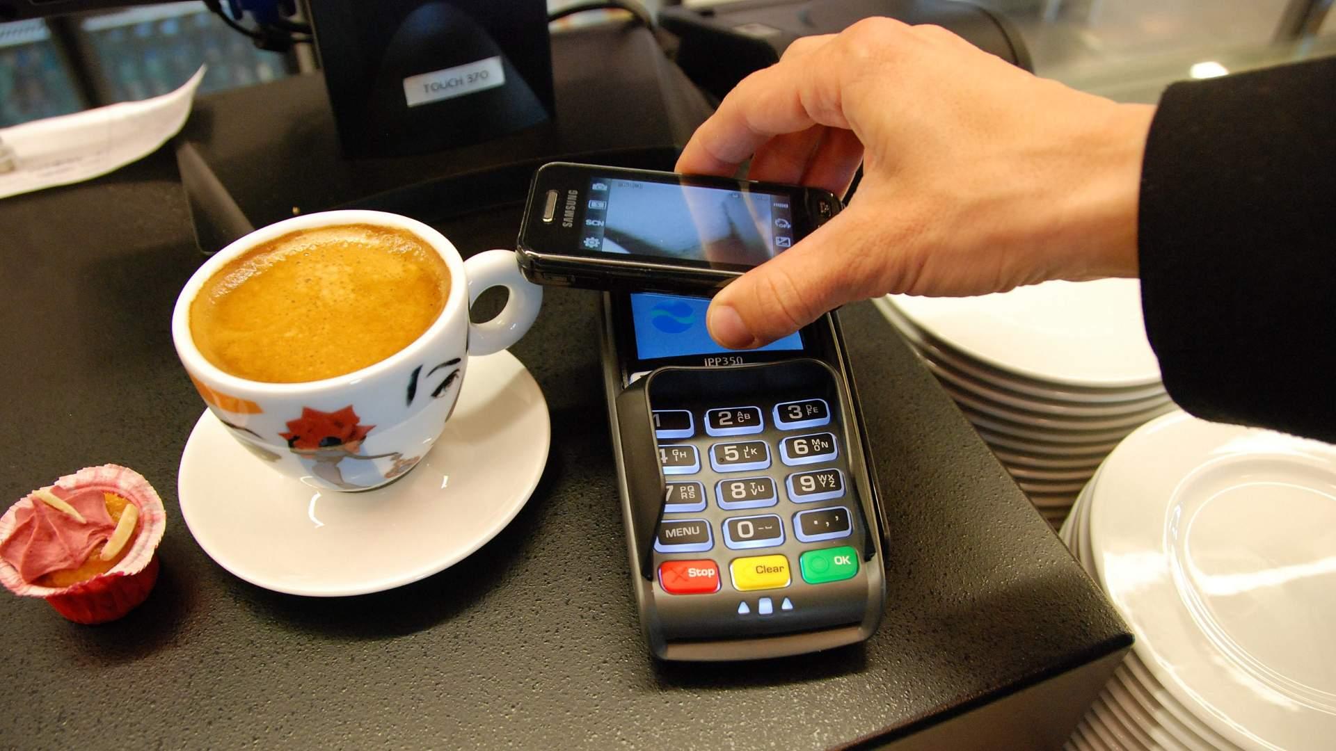 erinteses mobilfizetes apple pay google pay gpay Magyarorszagon mobiltarca