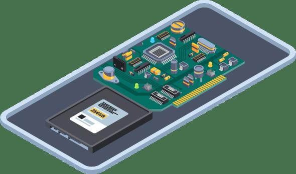fintechshow-2021-digitalis-banki-strategiak-min
