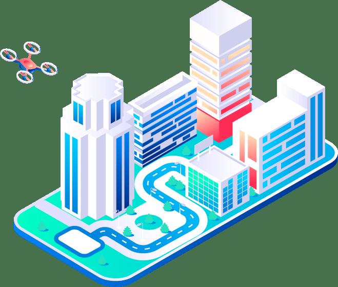 fintechshow-2021-digitalis-okoszisztemak