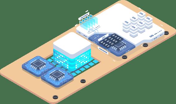fintechshow-2021-digitalis-transzformacio