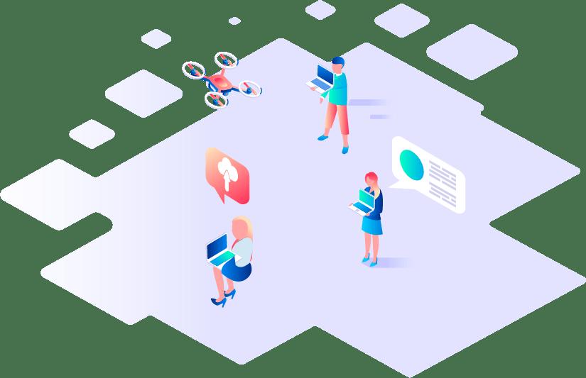 fintechshow-2021-digitalis-ugyfelelmeny