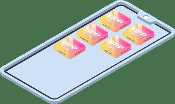 fintechshow-2021-fintech-megoldasok
