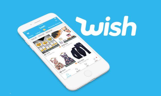 A Wish lesz a következő Revolut? Megkapták az engedélyt az EU-tól