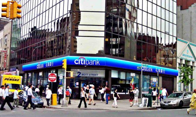 A Citibank is bevezeti a Buy Now, Pay Later fizetési megoldást