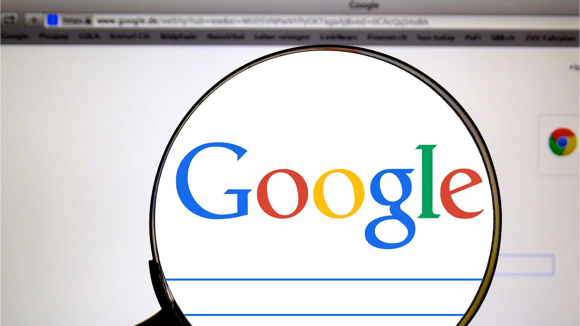 google pay gpay mobilfizetes google plex