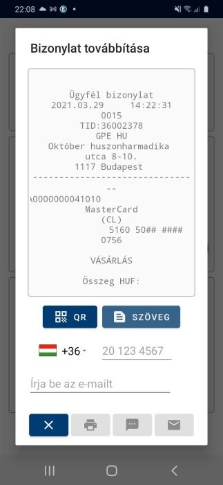 gpe softpos kereskedoi bankkartya elfogadas -5