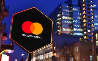 Elérhetővé vált a Mastercard nyílt bankolást támogató megoldása Magyarországon