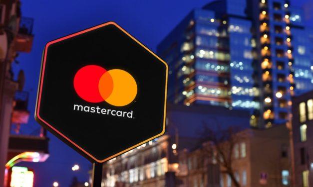 Kriptovaluta-csalásokat kiszűrő startupot vesz a Mastercard. Elmondták azt is, miért.
