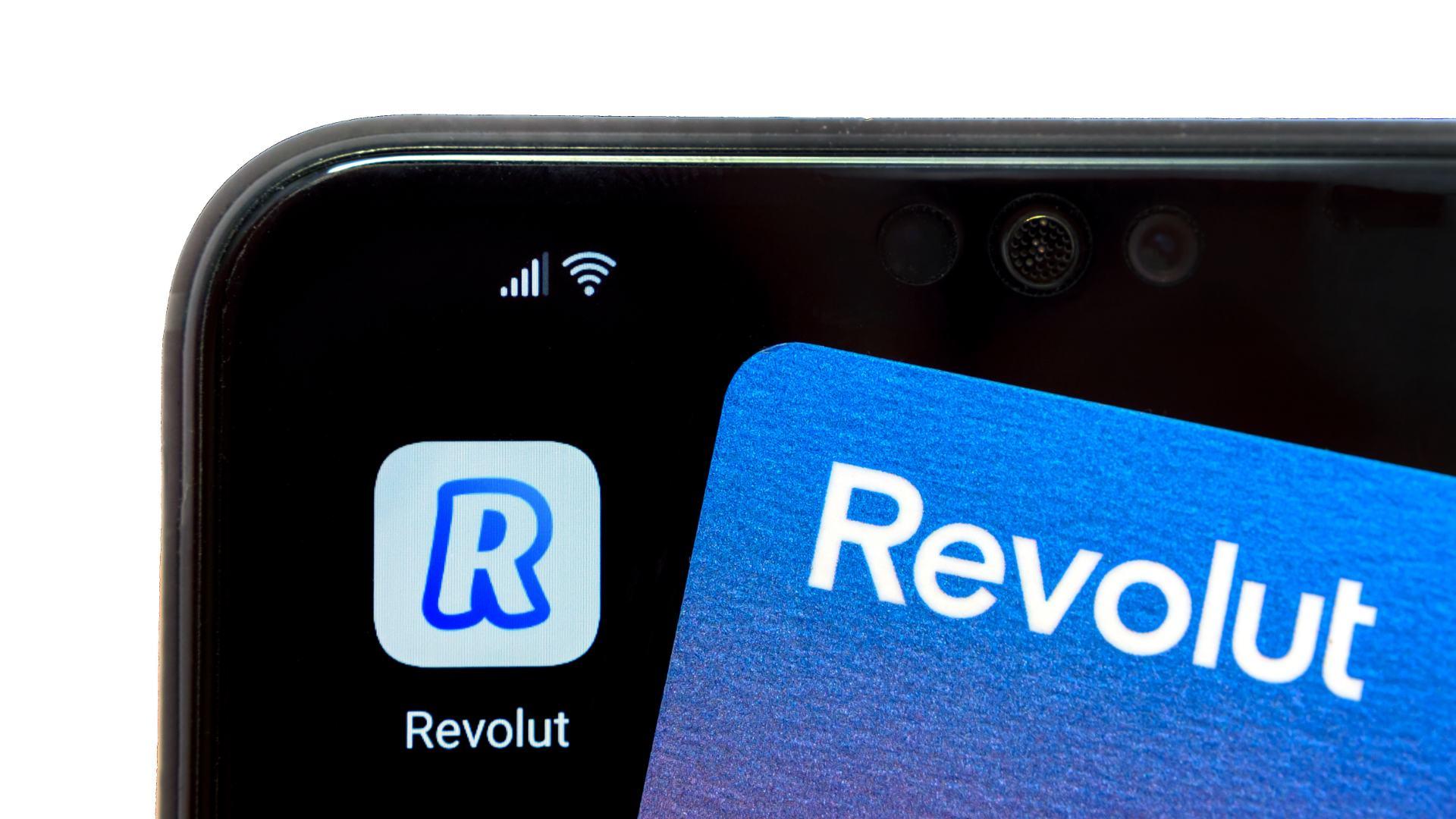 revolut-payday-fintech-superapp