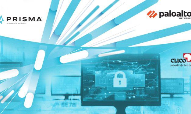A konténerizációs technológia biztonsági kihívásai