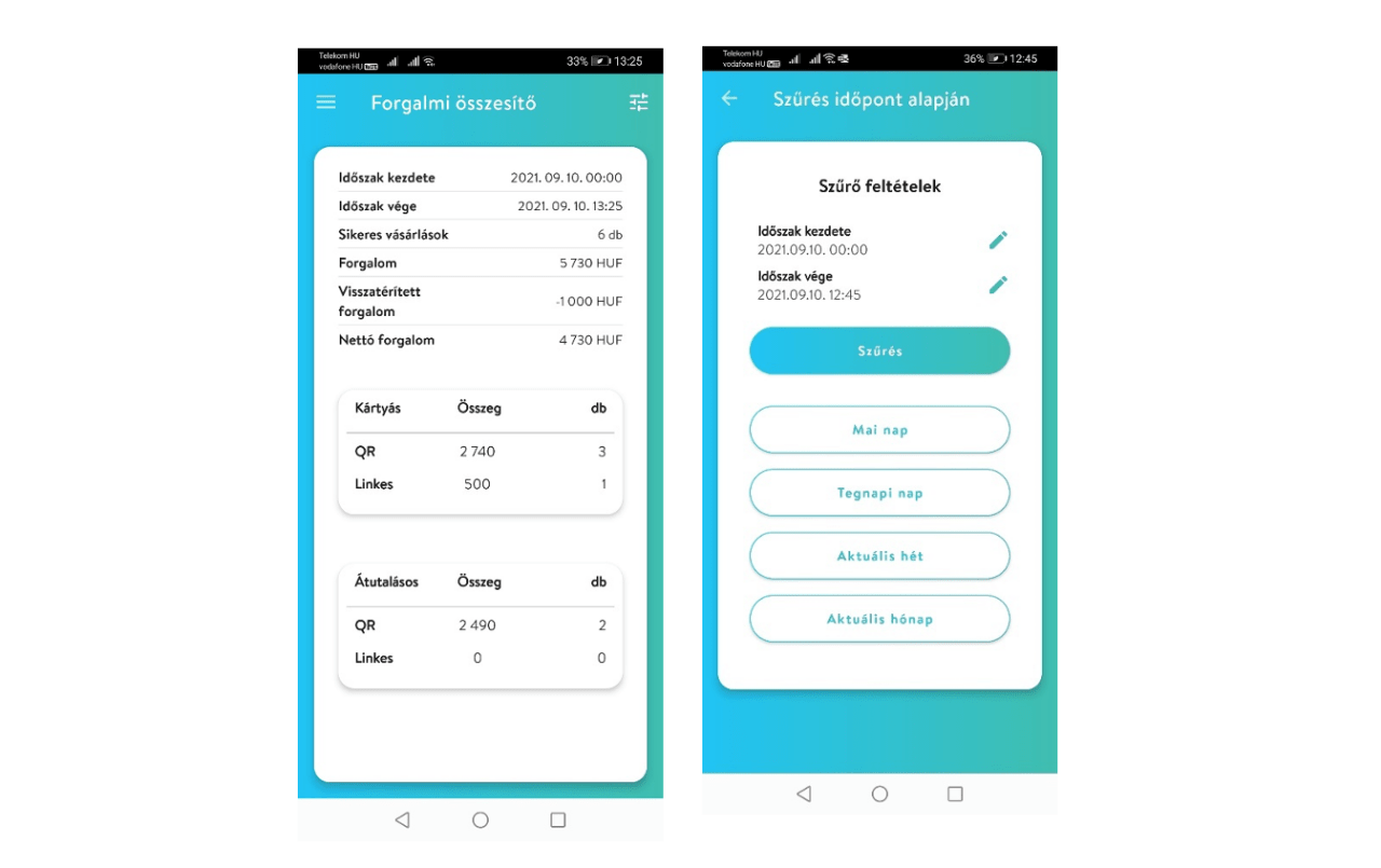 SimpleBusiness-forgalmi-osszesito-otp-mobil-min