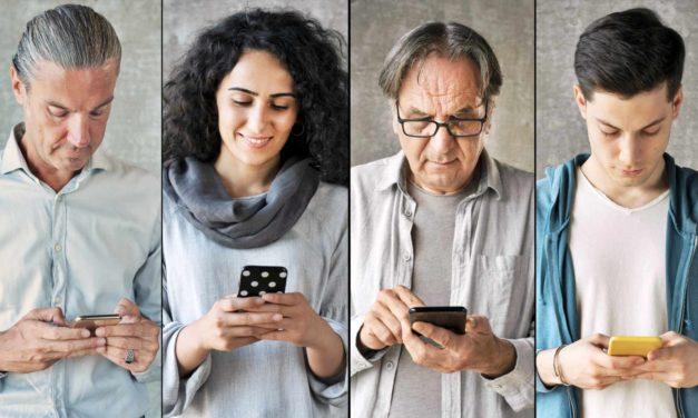 Életmód asszisztenssé válhatnak a mobilbanki alkalmazások