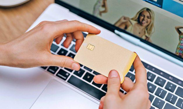 Megszoktuk az erős ügyfél-hitelesítést, de vannak kérdéseink az online vásárlással kapcsolatban