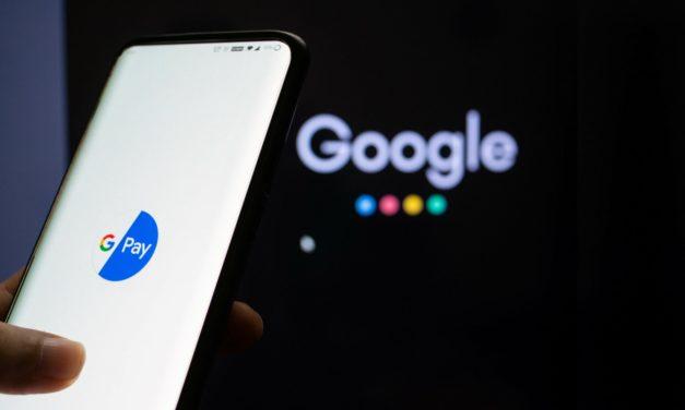 Megérkezett a Google Pay alkalmazás Magyarországra. Összegyűjtöttük a legfontosabb információkat