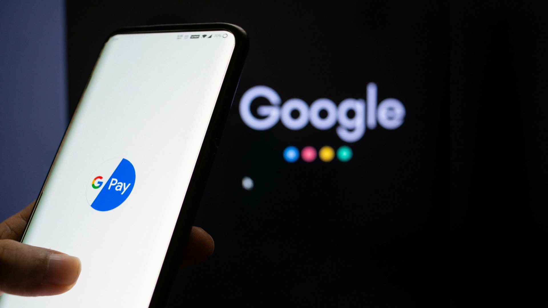 google pay alkalmazas Magyarorszagon