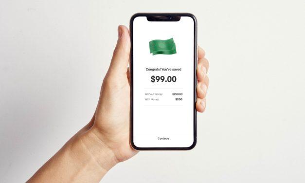 Bemutatta a PayPal az új szuperalkalmazását