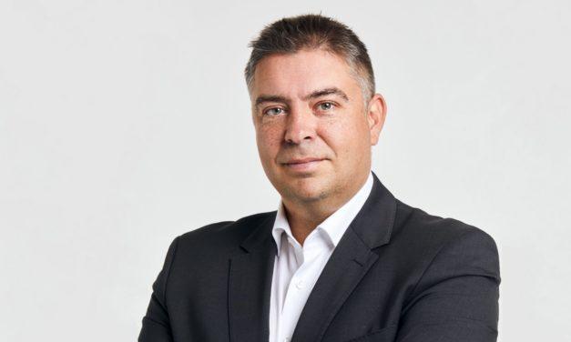 Az azonnali fizetés továbbfejlődése Magyarországon – exkluzív interjú dr. Selmeczi-Kovács Zsolttal