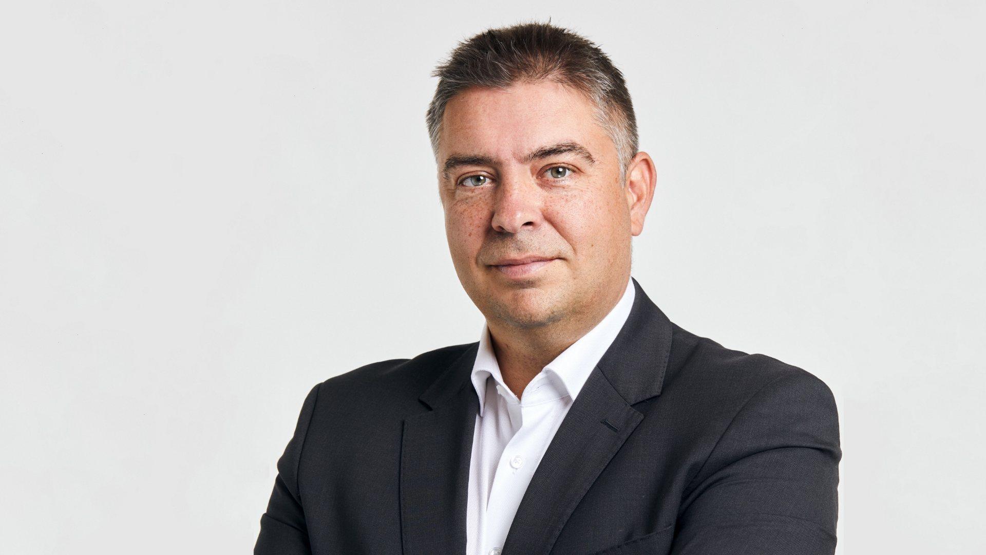 selmeczi-kovacs-zsolt-giro-zrt