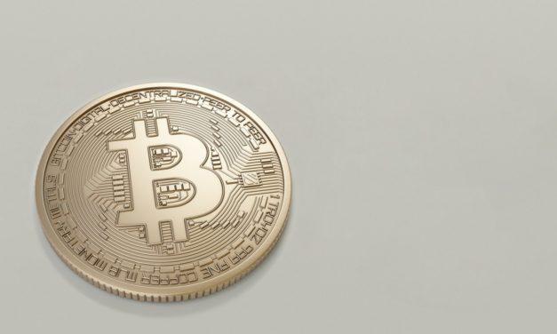 Bemutatták a FinTechShow-n, milyen hatása lesz a digitális jegybankpénz 2.0-nak a kereskedelmi bankokra